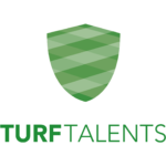 Turf Talents, turf management, consultancy